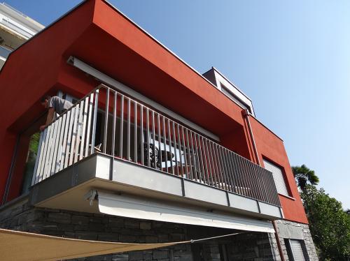 01_Casa di Vacanza - Locarno monti.jpg