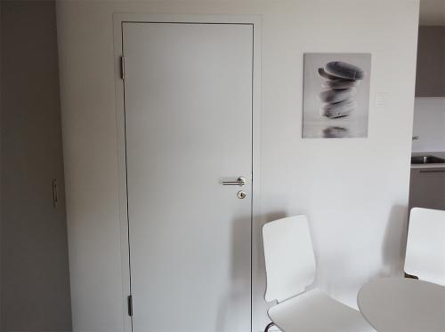 02_Casa di Vacanza - Locarno Monti.jpg