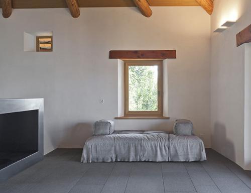 06_Casa RsAscona - Roccolo.jpg